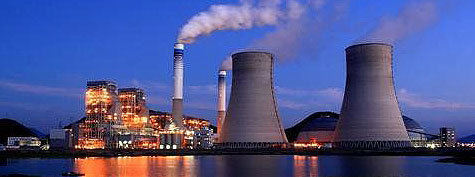power plant equipment,power plant repairs,power pl